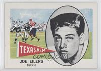 Joe Eilers