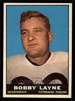 Bobby Layne [NM]