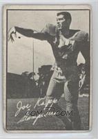 John Kapele [PoortoFair]
