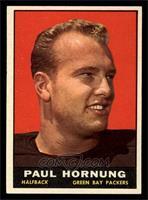 Paul Hornung [EXMT]