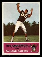Bob Coolbaugh [NMMT]