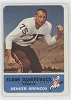 Eldon Danenhauer
