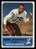 Eldon Danenhauer [NM]