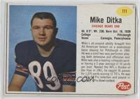 Mike Ditka [Poor]