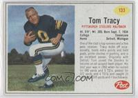 Tom Tracy