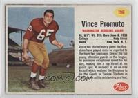 Vince Promuto