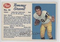 Tom Greene [Authentic]