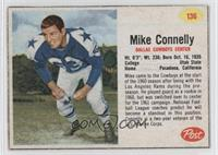 Mike Connelly [Authentic]