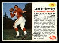 Sam Etcheverry [EX]