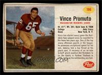 Vince Promuto [GOOD]