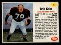 Bob Gain [VG]
