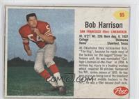Bob L. Harrison