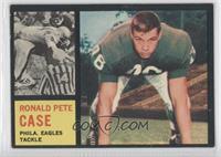 Pete Case