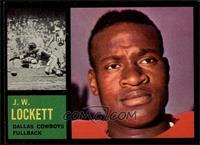 J.W. Lockett [EXMT]