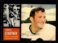 Ernie Stautner [EXMT]