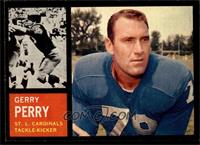 Gerry Perry [NM]