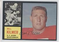 Billy Kilmer
