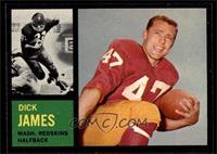 Dick James [NMMT]