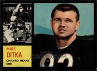 Mike Ditka [EXMT]