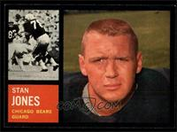 Stan Jones [NM]