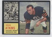Doug Atkins