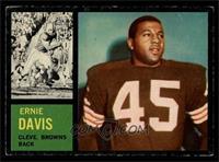 Ernie Davis [VGEX]