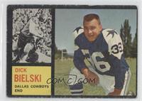 Dick Bielski [GoodtoVG‑EX]