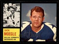 Dicky Moegle [NMMT]