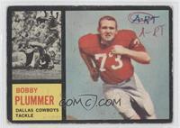 Bobby Ply