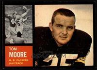 Tom Moore [NM]