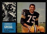 Forrest Gregg [EXMT]