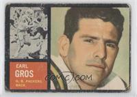 Earl Gros [PoortoFair]