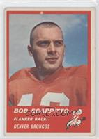 Bob Scarpitto