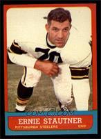 Ernie Stautner [NM]