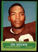 Jim Brown [EX]