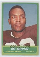 Jim Brown [Very Good‑Excellent]