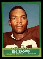 Jim Brown [NM]