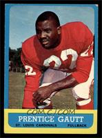Prentice Gautt [VGEX]