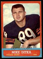 Mike Ditka [VGEX]