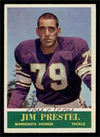 Jim Prestel [VG]