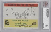 Packers' Play of the Year [BVG6]