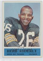 Herb Adderley