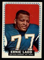 Ernie Ladd [EX]