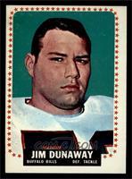 Jim Dunaway [EX]