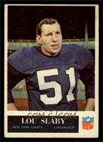 Lou Slaby [GOOD]