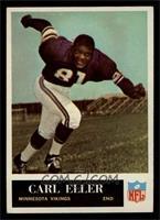 Carl Eller [EXMT]
