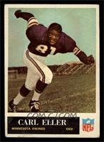 Carl Eller [GOOD]