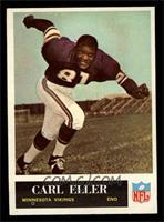 Carl Eller [NM]