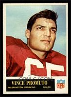 Vince Promuto [NM]