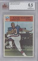 Gale Sayers [BVG 6.5]